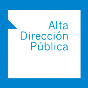 https://www.cmds.cl/wp-content/uploads/2019/09/altadireccion-300x300.png