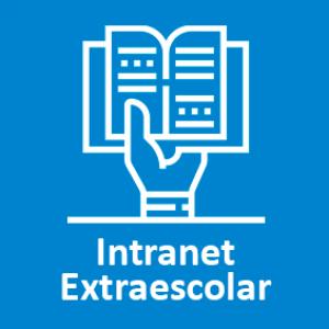 https://www.cmds.cl/wp-content/uploads/2019/09/intranetextraescolar-300x300.png