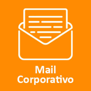 https://www.cmds.cl/wp-content/uploads/2019/09/mailcorpo-300x300.png