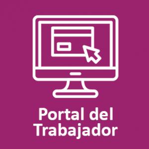 https://www.cmds.cl/wp-content/uploads/2019/09/portaldeltrabajador-300x300.png