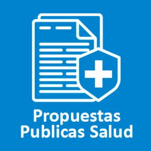 https://www.cmds.cl/wp-content/uploads/2019/09/publicasalud-300x300.png