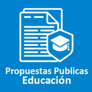 https://www.cmds.cl/wp-content/uploads/2019/09/publicaseducacionpng-300x300.png