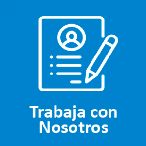 https://www.cmds.cl/wp-content/uploads/2019/09/trabajanosotros-1-300x300.png