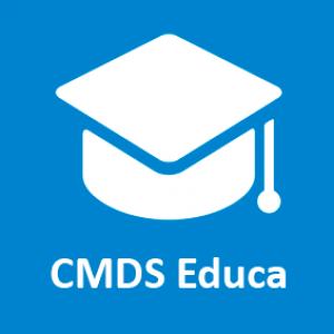 https://www.cmds.cl/wp-content/uploads/2020/08/cmdseduca-300x300.png
