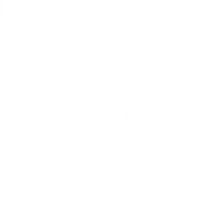 https://www.cmds.cl/wp-content/uploads/2020/08/educacion-300x300.png