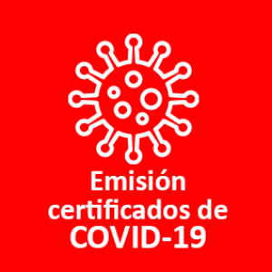 https://www.cmds.cl/wp-content/uploads/2020/08/emisioncertificados-300x300.png