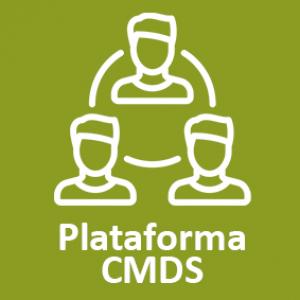 https://www.cmds.cl/wp-content/uploads/2020/08/plataformacmds-300x300.png
