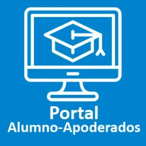 https://www.cmds.cl/wp-content/uploads/2020/08/portalalumnos-300x300.png