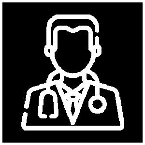 https://www.cmds.cl/wp-content/uploads/2020/08/salud-300x300.png