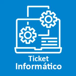 https://www.cmds.cl/wp-content/uploads/2020/08/ticketinfrmatico-300x300.png