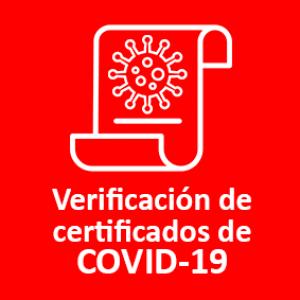 https://www.cmds.cl/wp-content/uploads/2020/08/verificacioncovid-300x300.png